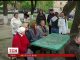 З 1 липня в Україні мають зникнути ЖЕКи