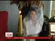 Поліція розшукує свідків та винуватців жорсткого убивства Івана Євчука