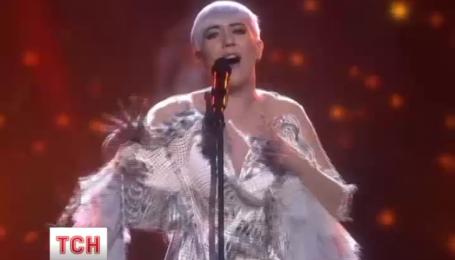 На песенном конкурсе Евровидение известны уже большинство финалистов
