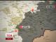 11 обстрілів за добу нарахували в зоні АТО