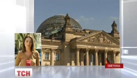 Министры иностранных дел Украины, Франции, Германии и России обсудят безопасность на Востоке Украины