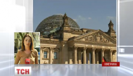 Міністри закордонних справ України, Франції, Німеччини та Росії обговорять безпеку на Сході України
