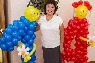 У Росії судитимуть учителя за складні для вивчення школярів вірші