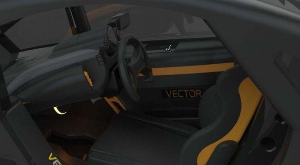 Vector _3