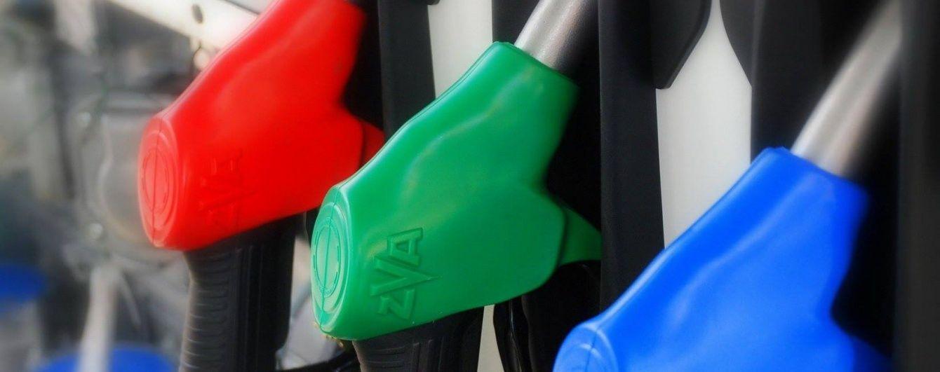 Ціни на нафту поповзли вгору на фоні повідомлень про нову домовленість країн ОПЕК
