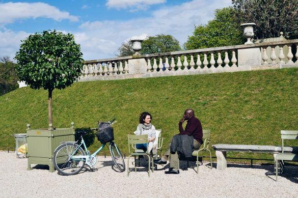 Франція, для блогів_3