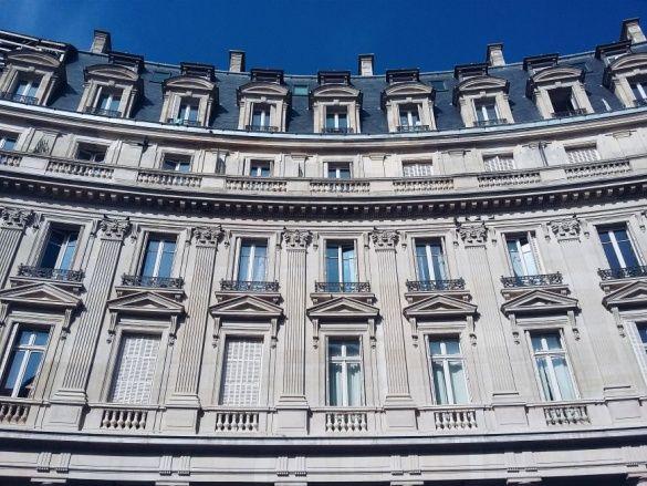 Франція, для блогів_6