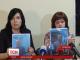 450 днів у полоні бойовиків перебувають двоє кіровоградських спецпризначенців