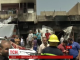 Вибух у Багдаді забрав життя щонайменше 80 людей