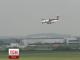 """Український літак """"Мрія"""" вперше вилетів у комерційний рейс до Австралії"""