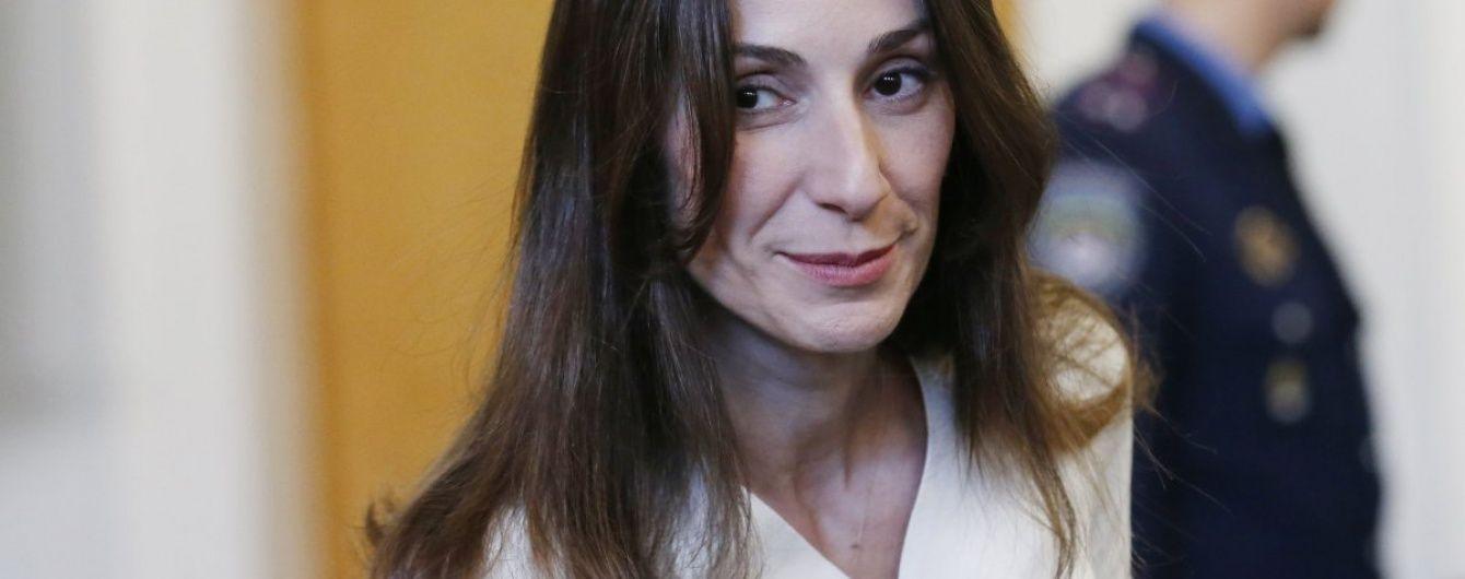 Відставка Згуладзе й резонансне самогубство полтавського журналіста. 5 головних новин дня