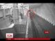 У Харкові жінка намагалася вбити себе та двох дітей