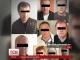 Правоохоронці затримали 9 кримінальних авторитетів