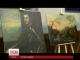 На Одещині прикордонники знайшли схованку крадених шедеврів мистецтва з Італії
