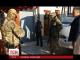 Чотирьох кримських татар затримали в Криму