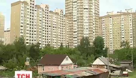 Как жить сельской жизнью в большом городе