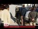 В окупованому Криму співробітники ФСБ заарештували заступника голови Меджлісу