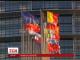 Європарламент висловив свою думку про заборону Меджлісу