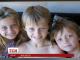 У подружжя, що втратило трьох дітей під час катастрофи Боїнга, народилася донечка