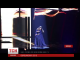 Україна очікує сьогоднішній виступ Джамали на Євробаченні
