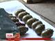 Харківські поліцейські викрили нелегальний канал постачання зброї