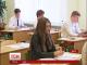 Сьогодні українські випускники проходитимуть ЗНО з історії України