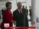 Бразилія відправила у тимчасову відставку свого президента