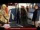 Російська ФСБ заарештувала заступника голови Меджлісу Ільмі Умерова