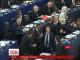 Європарламент може розширити санкція для Росії через заборону Меджлісу