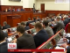 Київ розірвав договір про побратимство, партнерство та співпрацю із Москвою