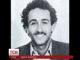 """Одного із лідерів """"Хезболли"""" вбили у Сирії"""