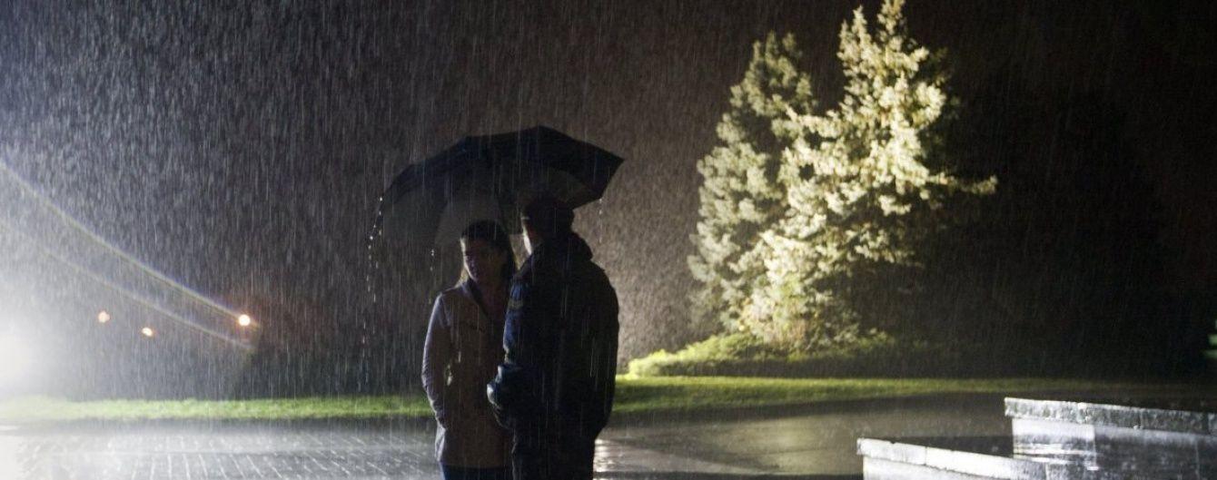 Дощ та грози: чого очікувати українцям від погоди на вихідних