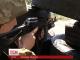 Ворог впродовж ночі вів артилерійські обстріли по українських позиціях