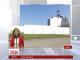 Протиракетна база, яку розпочали будувати у Польщі, запрацює у 2018 році