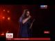 Коментатор російського каналу надав пісні Джамали свою версію змісту