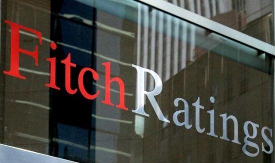 Агентство Fitch погіршило прогноз зростання ВВП Росії