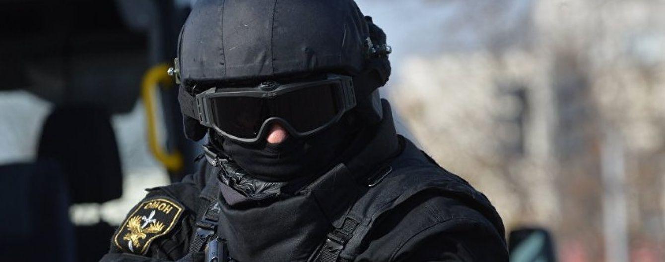 У Дагестані розв'язався бій між повстанцями і спецпризначенцями: є загиблі