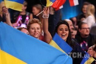 """Знай наших. Як у Мережі відреагували на блискучу перемогу Джамали на """"Євробаченні 2016"""""""