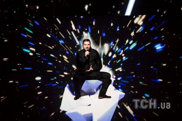"""Фінал """"Євробачення 2016"""": найяскравіші виступи конкурсантів"""