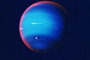 Учені відкрили нову планету, яка обертається в зворотному напрямку