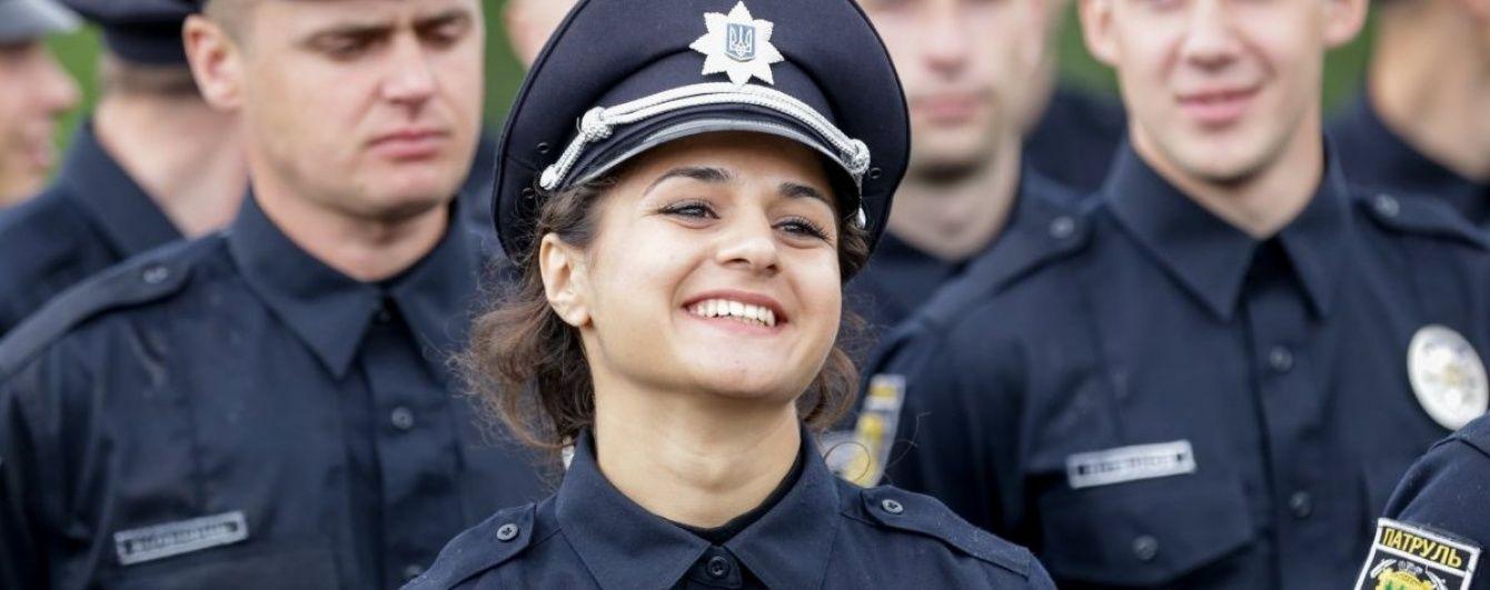 В Україні стрімко зменшується злочинність і збільшується розкриття справ - МВС