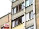 У Житомирі затопило багатоповерхівку, у якій нещодавно зробили капітальний ремонт даху