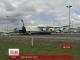 """В Австралії на український літак """"Мрія"""" прийшли подивитися тисячі глядачів"""