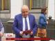Новим керівником фракції БПП став Віктор Гринів