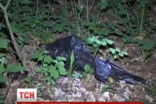Наджорстокий злочин у Києві: поліція підозрює росіянина у вбивстві львів'янки