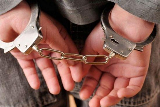 Українець намагався вивести з Харкова до М'янми трьох секс-рабинь
