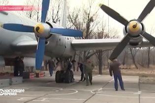У Росії командир змусив військових здавати гроші на паливо, яке зникло при його керівництві