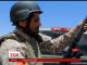 Лівія отримає зброю від західних держав