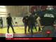 Стріляниною ледь не закінчився юнацький чемпіонат із боротьби у Росії
