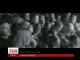 Акцію пам'яті у день річниці депортації кримських татар оголосив меджліс